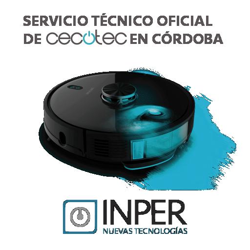 Somos Servicio Técnico Oficial de Huawei en Córdoba. Cualquier problema en garantía de tu terminal Huawei podrá ser resuelto rápidamente sin tener que enviar el terminal fuera de nuestras instalaciones y sin coste para ti.